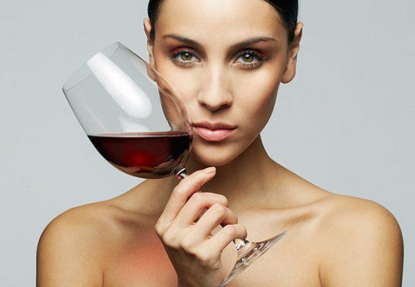 Кто из знаков зодиака любит выпить?