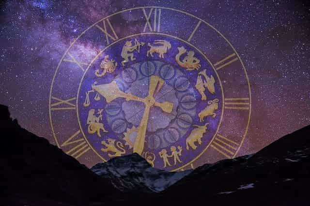 Как високосный год влияет на разные знаки Зодиака - Cursorinfo ...