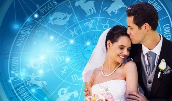 Знаки Зодиака среди мужчин, которые часто разводятся и женятся ...
