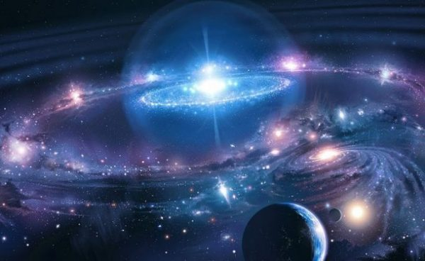 Архивы Вселенная - www.nalivka.net