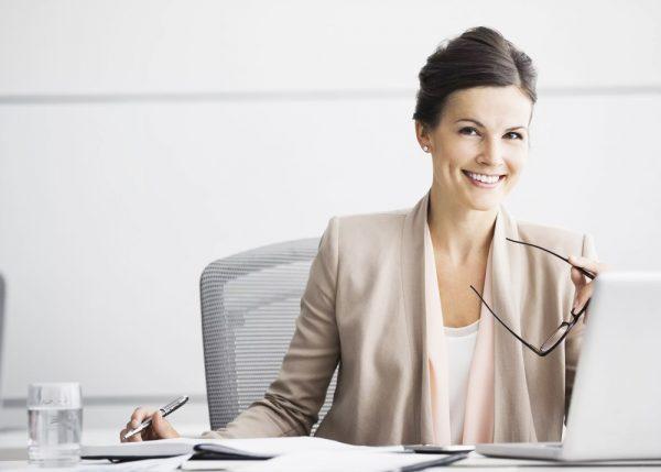31 бизнес-идея для женщин и девушек