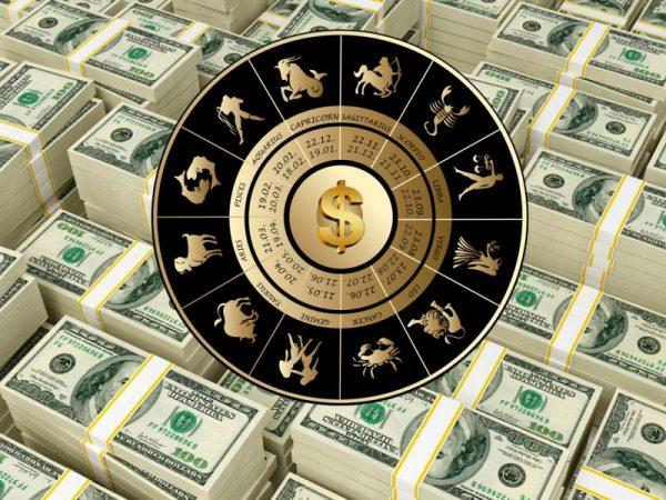 Финансовый гороскоп на июль 2019 года: советы для предпринимателей ...