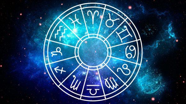 Гороскоп на сегодня 5 июня 2018 года для всех знаков Зодиака ...