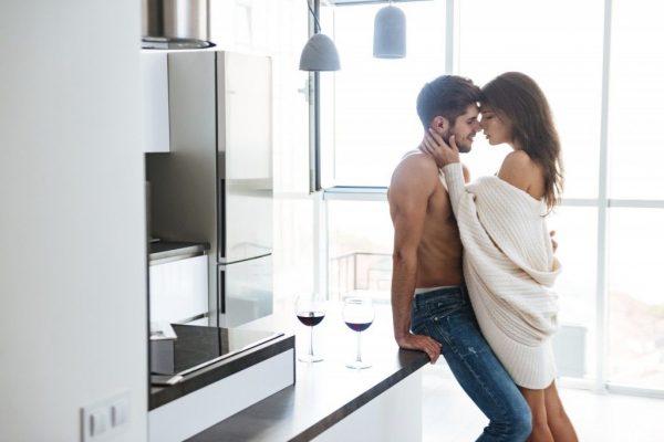 Телец и Близнецы: совместимость мужчины и женщины в любви