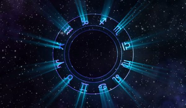 О чем следует задуматься каждому знаку Зодиака в 2020 году ...