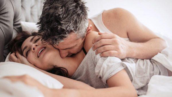 Почему с похмелья возникает сильное сексуальное желание - Здоровье 24