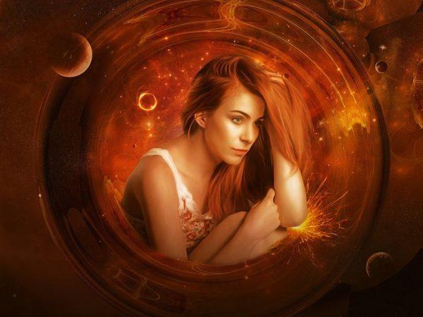 6 самых скрытных знаков Зодиака - Астрология - TVNET Красотка ...