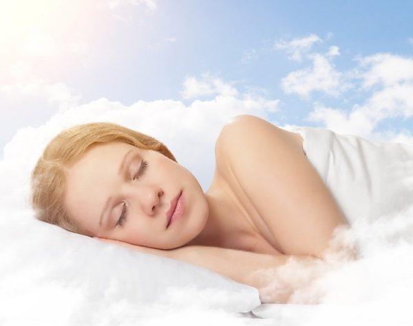 Сны по гороскопу. Что снится разным знакам Зодиака