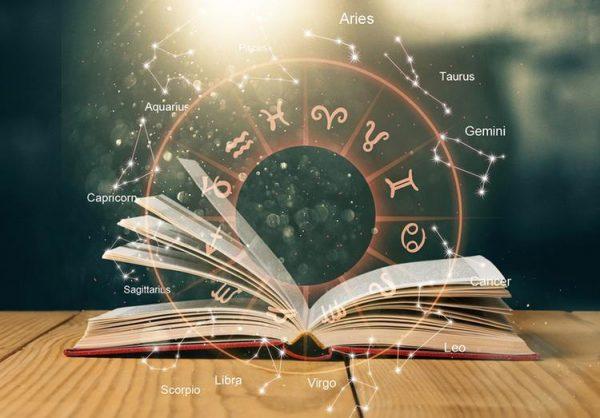Что готовит знакам зодиака первый летний месяц: гороскоп на июнь ...
