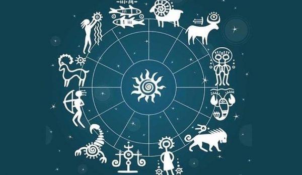 Гороскоп на 2020-й год для всех знаков Зодиака