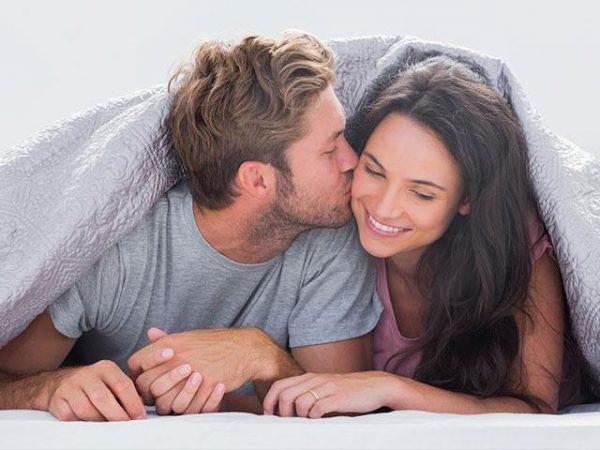 Возраст, наиболее подходящий для брака и рождения детей по знаку ...
