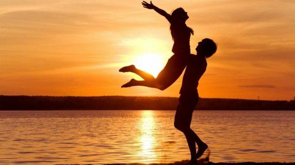 5 самых страстных пар по знаку зодиака » NatPress.NET ...
