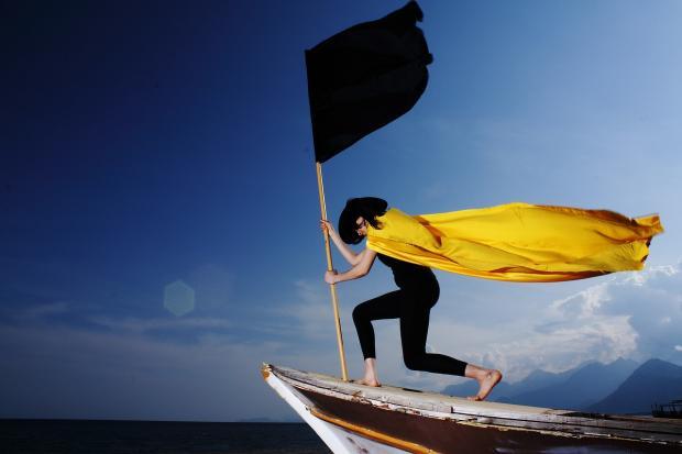 Три финансовых избранника: знаки Зодиака с материальным успехом во ...