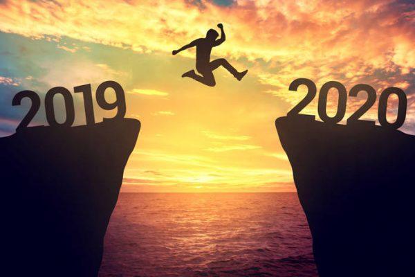 Как готовиться к Новому году 2020 каждому знаку Зодиака - kolobok.ua