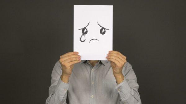 Ученые: Депрессия связана со структурными изменениями в ...