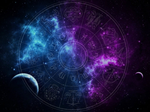Гороскоп на неделю с 2 по 8 марта 2020 года - Эзотерика и самопознание