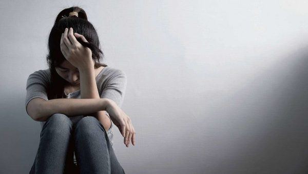 Депрессия: почему она возникает и как нужно лечиться? - Informburo.kz