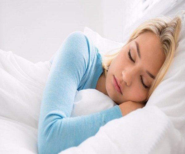 مضرات خواب بعد از ظهر | از مضرات خواب بعد از ظهر چه می دانید