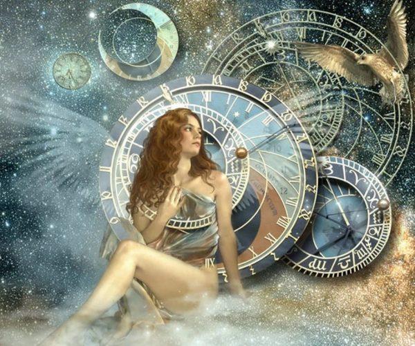 5 знаков Зодиака, которые могут похвастаться своей артистичностью