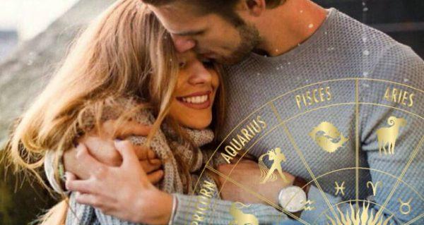 Идеальная любовь: знаки Зодиака и их лучшая зодиакальная совместимость