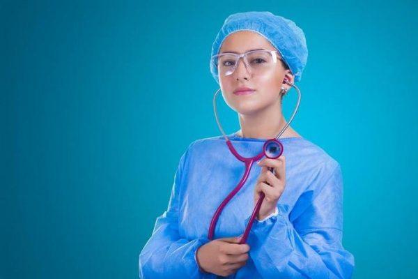 Гороскоп здоровья: каких болячек стоит опасаться разным знакам ...
