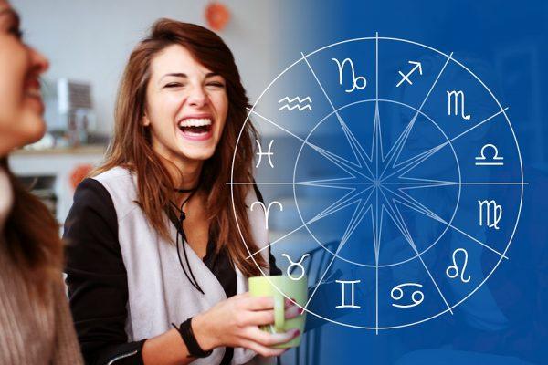 Гороскоп «КП»: Как шутят знаки зодиака