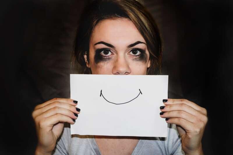 Как пережить трудное расставание | Радио «Romantika»
