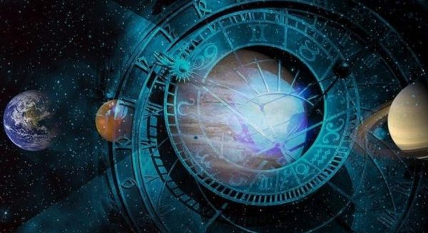 Эти три знака Зодиака способны преодолеть любой кризис