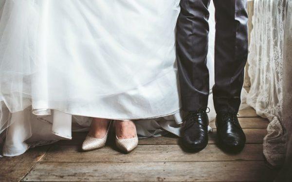Гороскоп-предупреждение: знаки Зодиака - худшие жены и мужья ...