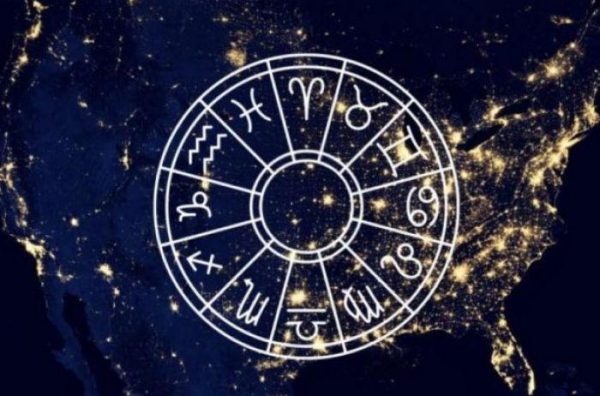 Эти 4 знака Зодиака станут главными счастливчиками февраля