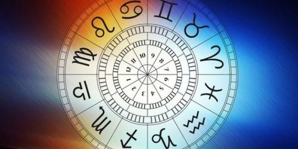 Гороскоп на 2020 год для всех знаков зодиака » Вести-UA.net ...