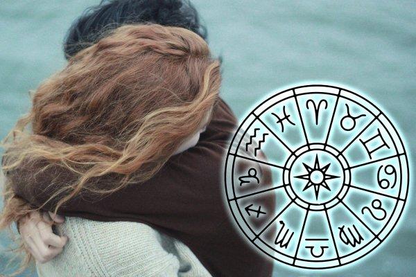 Знаки зодиака, которые склонны к тому, чтобы свести счеты с жизнью