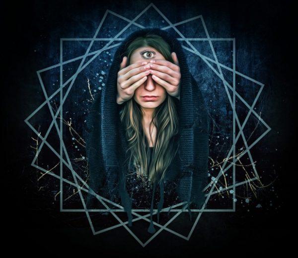 Дева-хиромант, Стрелец-целитель: гороскоп магических талантов для ...