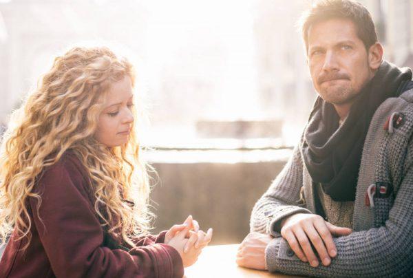 5 знаков Зодиака, которым сложно найти своё счастье в личной жизни
