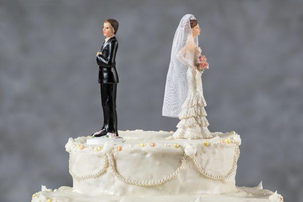3 знака зодиака, которые не хотят замуж • Фаза Роста