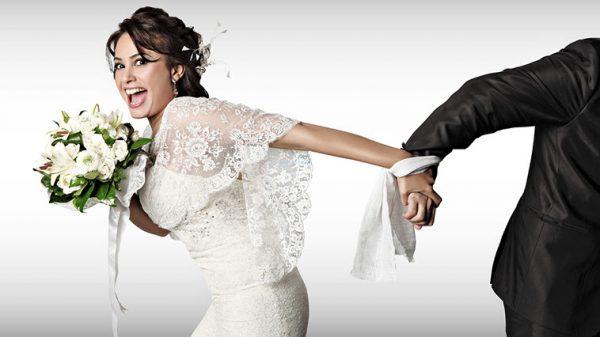 5 Знаков Зодиака, на представительницах которых чаще всего женятся ...