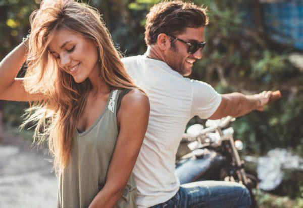 Если хотите здоровых отношений, то обратите внимание на эти 3 ...