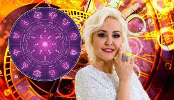 Гороскоп на июль 2020 для всех знаков Зодиака от Василисы Володиной