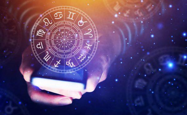 Лунный календарь: гороскоп на 13 июня 2020 для каждого знака ...
