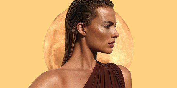 Знаки Зодиака и красота: кто становится с возрастом прекраснее