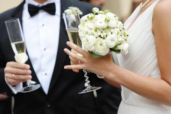 Почему нельзя жениться в високосный год 2020: приметы и суеверия ...