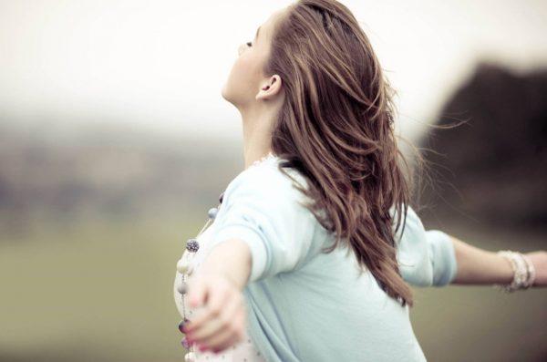 Какие знаки Зодиака наслаждаются одиночеством - ЗНАЙ ЮА