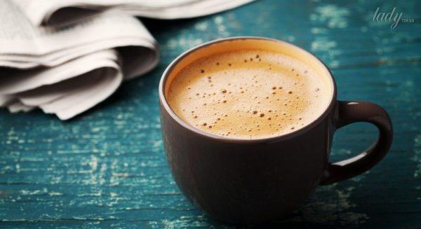 Cколько чашек кофе стоит выпивать в течение дня? - Здоровый образ ...