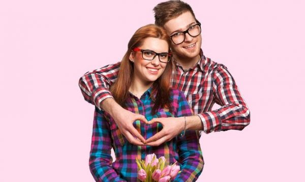 Как влюбляются представители разных знаков Зодиака   Passion.ru