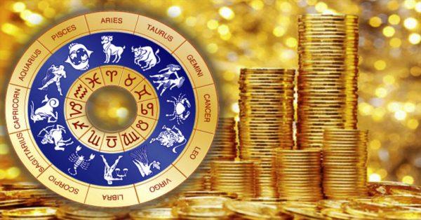 Финансовый гороскоп на неделю с 4 по 10 мая – все знаки Зодиака