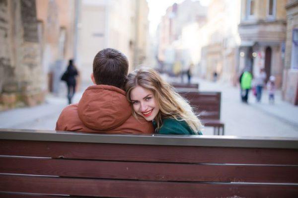 Почему мужчины не спешат делать предложение своим избранницам