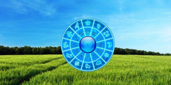 Гороскоп на Август 2020 года по знакам зодиака – самый точный ...