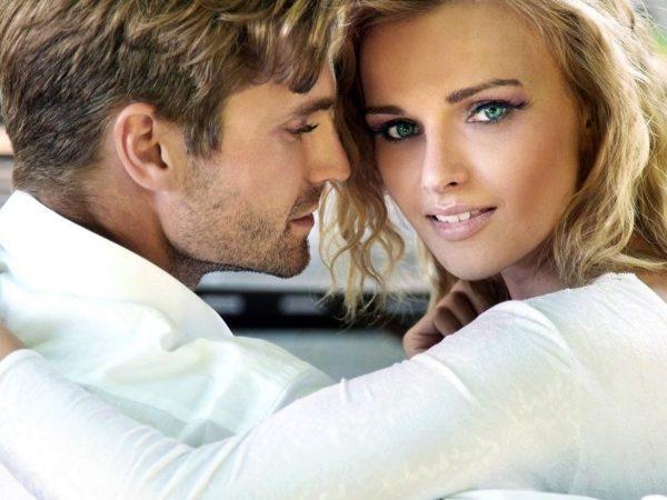 Жены по знаку Зодиака: рейтинг лучших по мнению мужчин