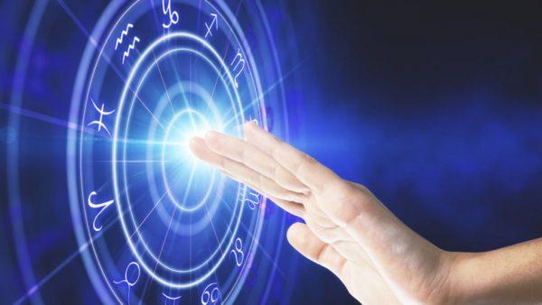 Гороскоп для всех знаков Зодиака на 14 августа обещает Деве день ...