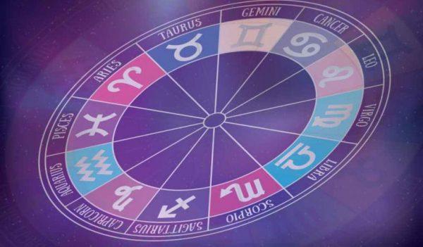 Гороскоп на 19 марта 2020 года для всех знаков зодиака.